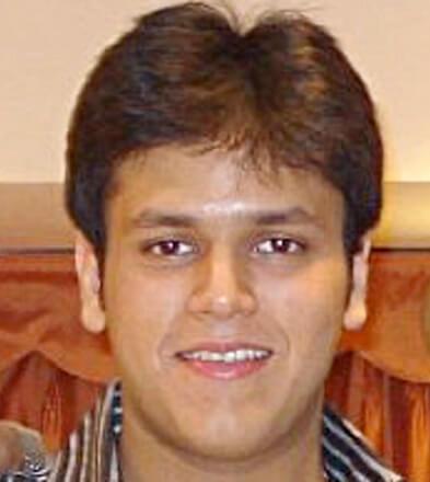 Kushal Agarwal