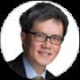 Dr. Ernest P. Chan