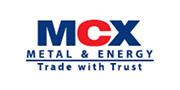MCX India