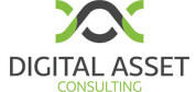 Digital Assets & Consulting